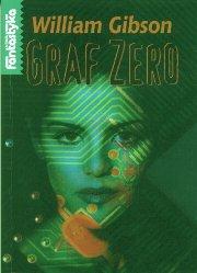 Graf Zero [Count Zero - pl]