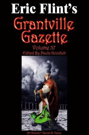 Grantville Gazette 37