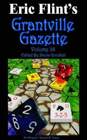 Grantville Gazette 38