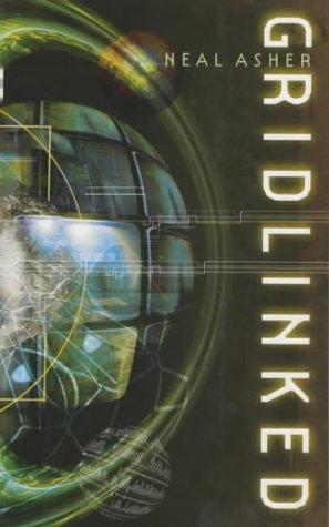 Gridlinked