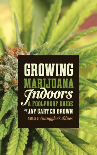 Выращивание марихуаны книги скачать польза марихуаны для здоровья