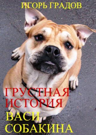 Грустная история Васи Собакина