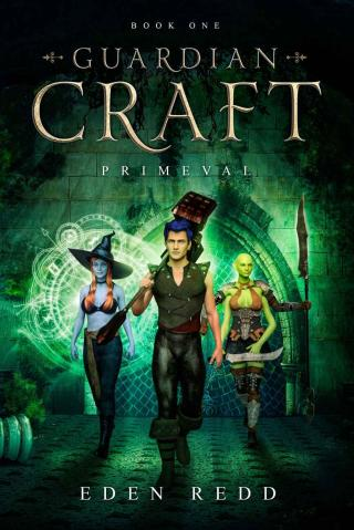 Guardian Craft: Primeval