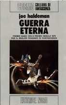 Guerra eterna [The Forever War - it]