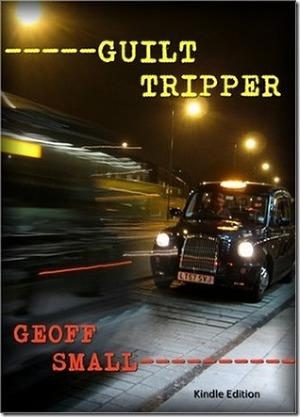 Guilt Tripper