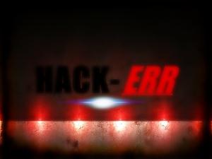 Hack-err (СИ)