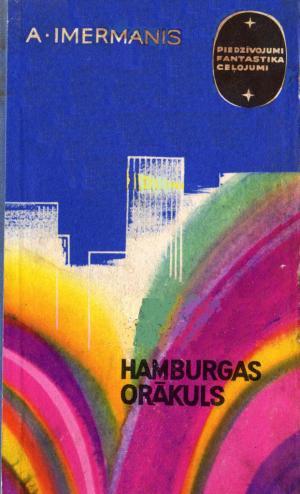 Hamburgas orākuls