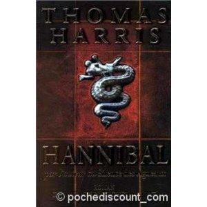 Hannibal [fr]