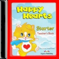 Happy Hearts Starter