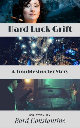 Hard Luck Grift