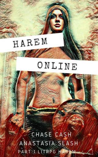 Harem Online