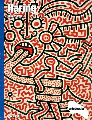 Haring (Art dossier Giunti)
