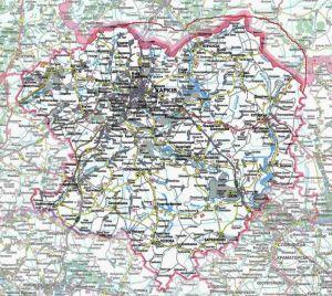 ХАРЬКОВ 354-286