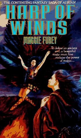 Harp of Winds