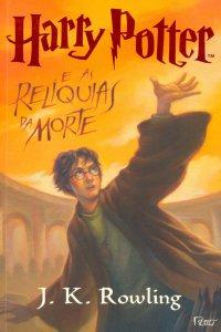 Harry Potter e as Relíquias da Morte [BRA]
