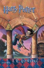 Harry Potter şi piatra filozofală
