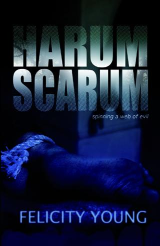 Harum Scarum