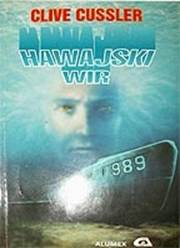 Hawajski Wir