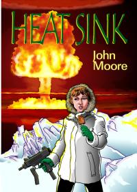 Heat Sink