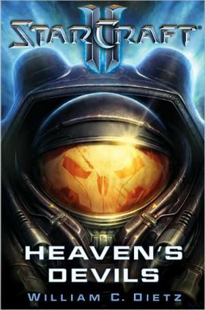 Heaven's Devils