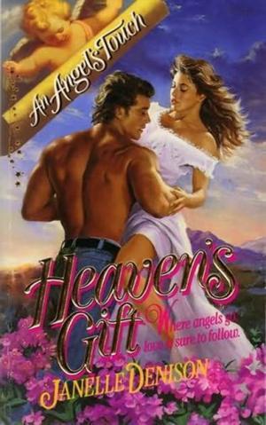 Heaven's Gift aka Kiss of an Angel