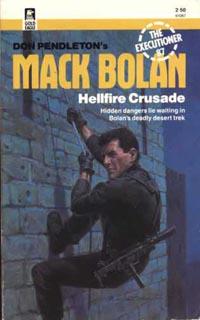 Hellfire Crusade