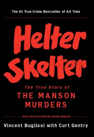 Helter Skelter [The True Story of the Manson Murders]