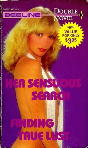 Her Sensuous Search