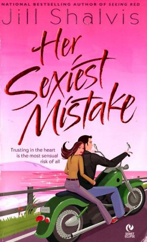 Her Sexiest Mistake