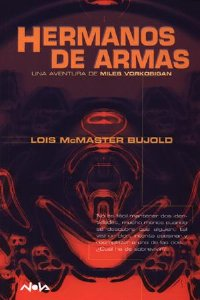 Hermanos de armas [Brothers in Arms - es]