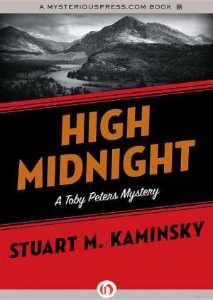 High Midnight