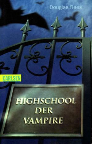 Highschool der Vampire