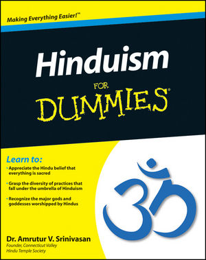 Hinduism For Dummies®