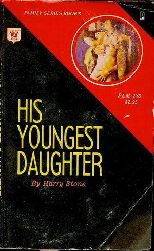 His Youngest Daughter