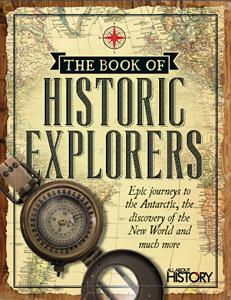 Historic Explorers