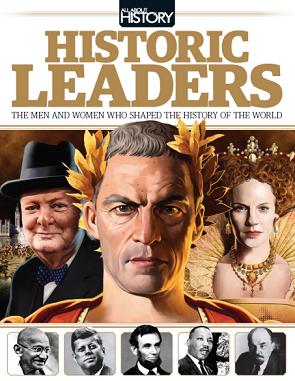 Historic Leaders