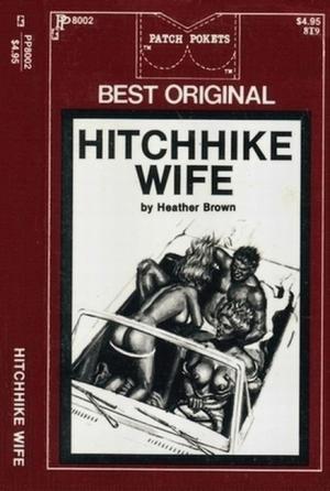 Hitchhike wife