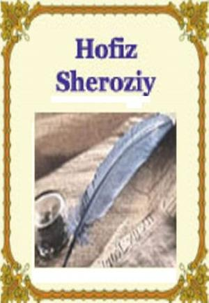Hofiz Sheroziy