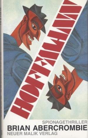 Хофманн