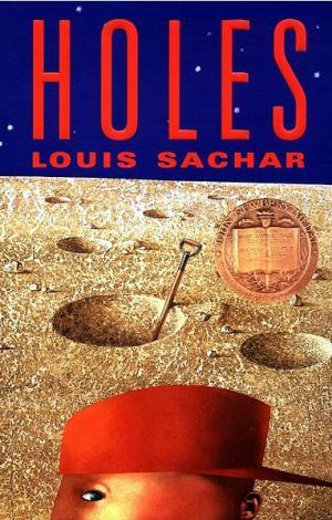 Holes [en]