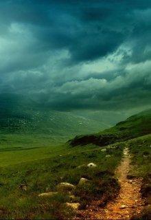 Холмы пахнут травами (СИ)