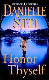 Honor Thyself [calibre 2.37.1]