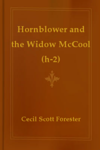 Хорнблауэр и вдова МакКул