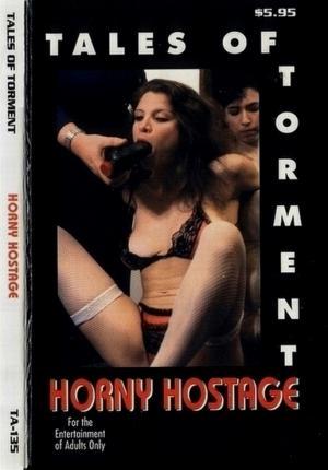 Horny hostage