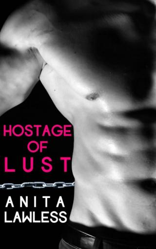 Hostage Of Lust