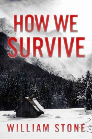 How We Survive: EMP Survival in a Powerless World