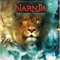 Хроники Нарнии: Лев и Колдунья и Платяной шкаф