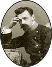 Хруп Узбоевич