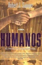 Humanos [Humans - es]
