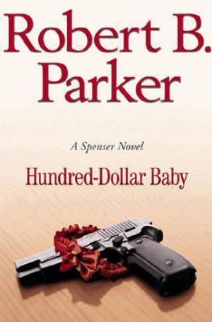 Hundred Dollar Baby
